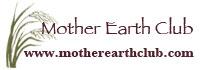 www.motherearthclub.com